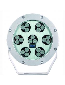 ProfiLux LED Spot 1500 / DMX / 02