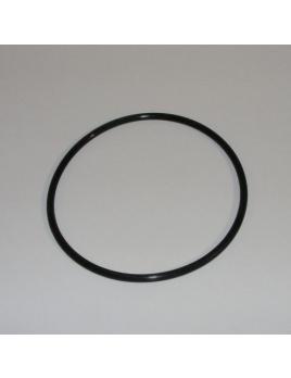11497 O-Ring SI 100 x 4 SH45