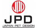 Japonské krmivá JPD