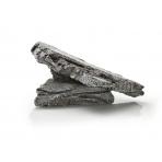 Vrstvený bridlicový kameň C