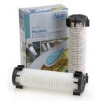 Oase 36981 AquaActiv PhosLess Algae Protection