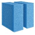 BioTec 40000 / 90000 Blue náhradná hubka
