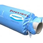 Firestone PondEasy EPDM jazierková fólia 0,8 mm, šírka 3 m, cena za m2