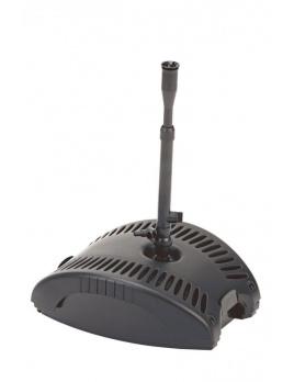 PonDuett 5000 (filter pre jazierka a fontánové čerpadlo v jednom)