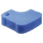 BioMaster 20 ppi filtračná hubka modrá