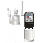 Dažďový senzor a senzor mrazu TWRFS Toro bezdrátový