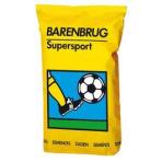 5kg Trávové osivo BARENBRUG SuperSport - športová