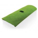 biOrb AIR Capillary matting