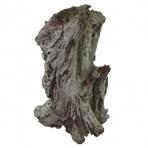 biOrb AIR Rockwood ornament trunk