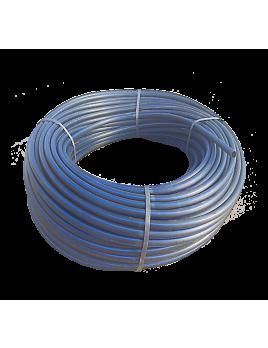 LDPE hadica 20 x 2,0 mm 6 Bar