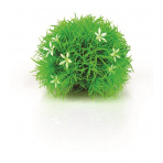 Biorb Topiary Ball - Green with Daisies 5cm