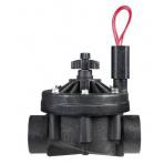 Guľatý el.magn. ventil ICV-151G-B 1,5