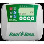 ESP-RZXe - WiFi ovládacie jednotky