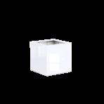 Innaloo - 80x 80x 80cm