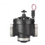 El.magn. ventil ICV-301G-B 3