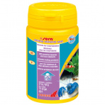 Shrimp mineral salt 100 ml