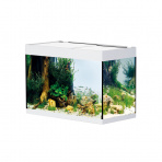 StyleLine 175 akvárium biele
