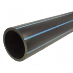 Hadice LDPE a HDPE