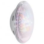 Žiarovka LED s RGB