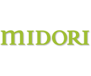 Proficlear premium MIDORI test