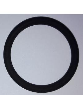 73481 - O-krúžok Viton 32 x 4 SH70