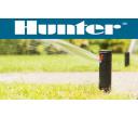 Spoločnosť HUNTER