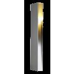 Stĺpikové osvetlenie