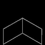 Vnútorný roh PA 2.290