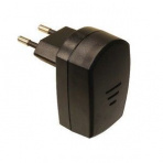 Adaptér na 230 V automatické krmítko EDEN 901