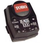 Batériová riadiaca jednotka Toro Remote 1000