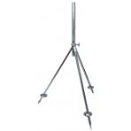 Trojnožka GK706510 nastaviteľná 75-110cm 1