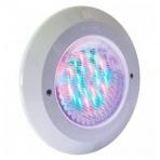 Svetlo LumiPlus 1,11 LED RGB