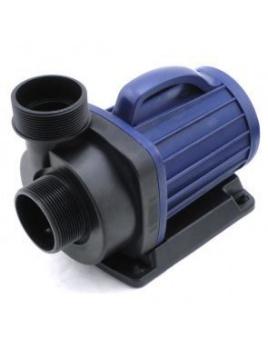AquaForte Ecomax DM-20000