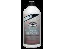 Úprava nitrátov, fosfátov, ťažkých kovov, amoniaku vo vode