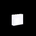 Innaloo - 90x 25x 80cm