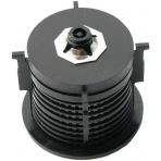 5000 SAM KIT - spätný ventil