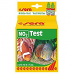 NO2 test sera (Dusitany)