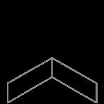 Vnútorný roh PA 2.150