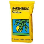5kg Trávové osivo BARENBRUG Super Sport Shadow