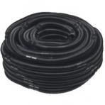 Hadica plávajúca čierna k vysávačom 32mm