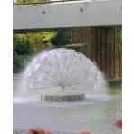 Water Hemisphere 1500