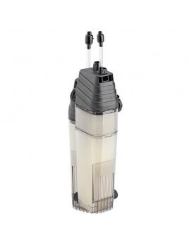 Eden 346 - vnútorný filter