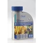 Oase AquaActiv Safe&Care 500 ml - úprava vody