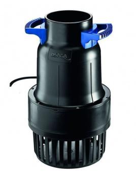 ORP-40000 - trubkové jazierkové čerpadlo