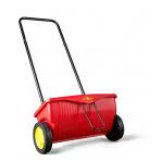 WOLF WE 330 - aplikačný vozík štrbinový