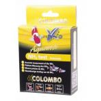 NH3 Test COLOMBO (Amoniak)