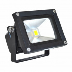 Reflektor Flood LED 15W