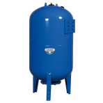 ZILMET ULTRA-PRO 50 V tlaková nádoba