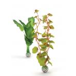 biOrb Silk Plant set zelené 29 cm