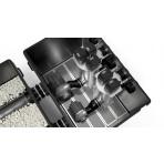 ProfiCl. Prem. XL discharge module grav. - výtokový modul